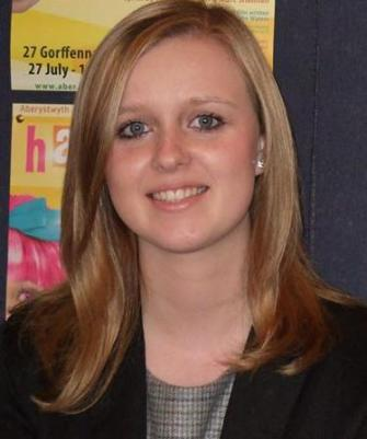 Heather Reilly